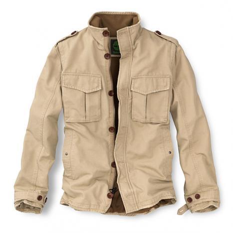 Shop cripatsur.ga for men's clothing. Find men's t-shirts, men's jackets, men's cargo pants, flannel shirts for men, polos and men's hoodies.
