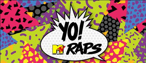 yo-mtv-raps-1-jpg1.jpeg